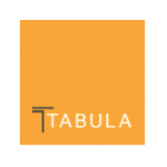 Tabula Investment Management