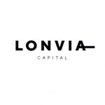 LONVIA Capital