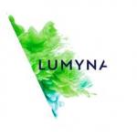 Lumyna Investments