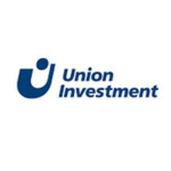 union investment aktien global