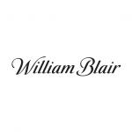 William Blair Funds