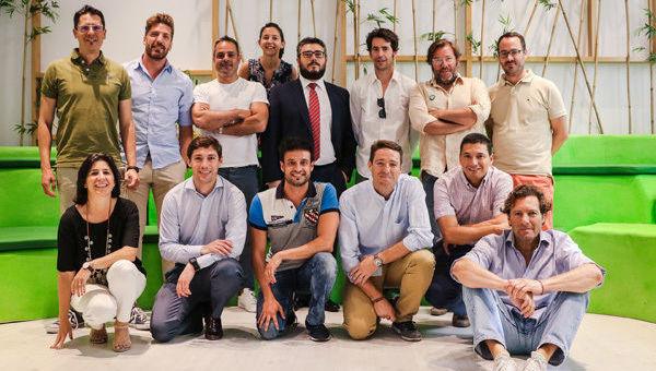 Emprendedores__Programa_Crece_2017__The_Edmond_de_Rothschild_Foundations___UnLtd_Spain
