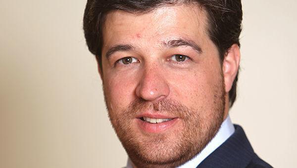 Victor_de_la_Morena_Director_de_Inversiones_de_Amundi_Iberia
