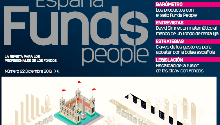 Funds People 92