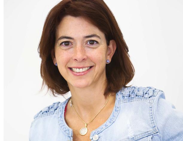 TeresaCorzo