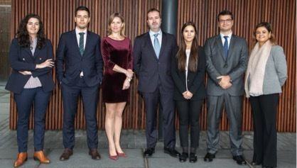 Selectores_Sabadell