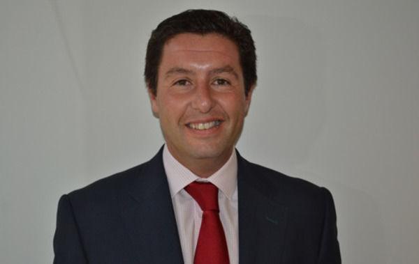 Daniel_Vaquero_Bernal