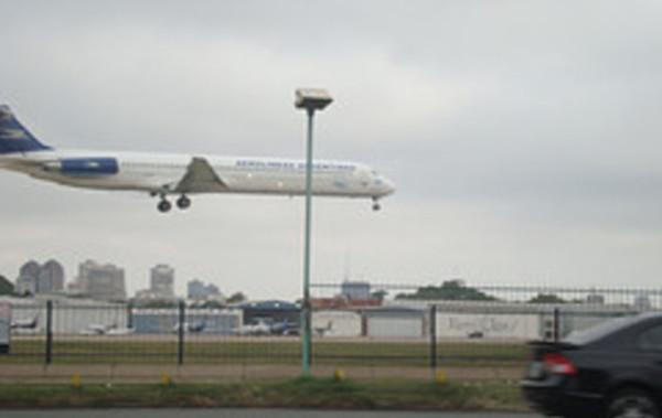 aterrizardeSbassi