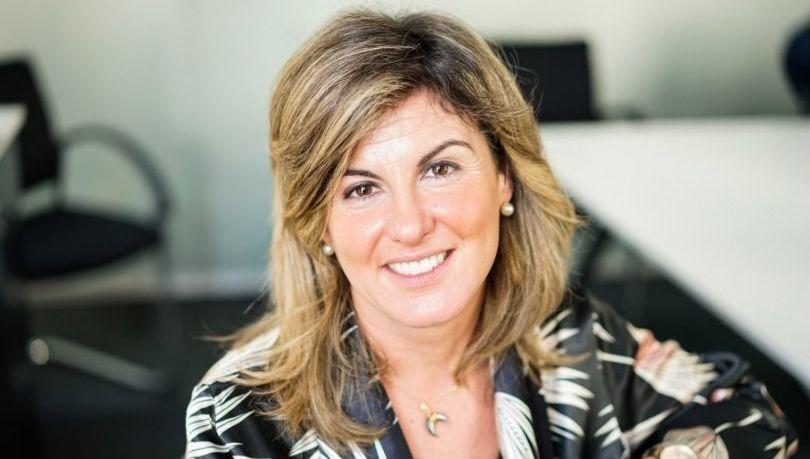 Ana Guzmán (Aberdeen Standard Investments)
