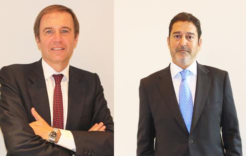 bnp_wm_banqueros_nuevos