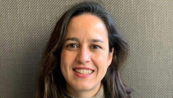 Teresa Gonzalez Barreda Arcano