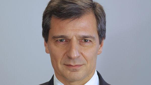 Ricardo Seixas, Fidentiis