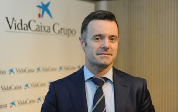 EduardoMartinez_Aragon_VidaCaixa