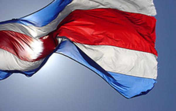 banderafranciadeJosoroma