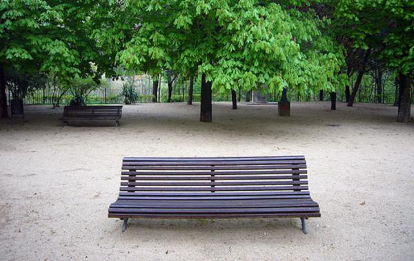 banco_parque_pensiones