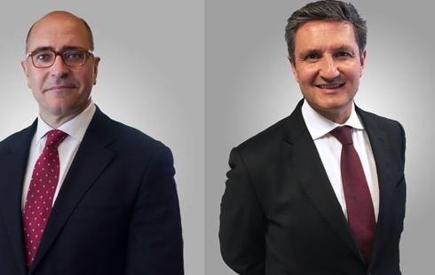 Pepe Conejo y Jaime Rodriguez Patos, Metagestion