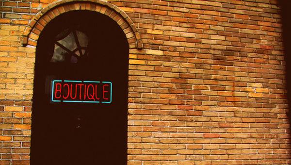 boutique__puerta__inversio_n