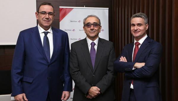 Valero Penón, Rodrigo Galá, Óscar del Diego