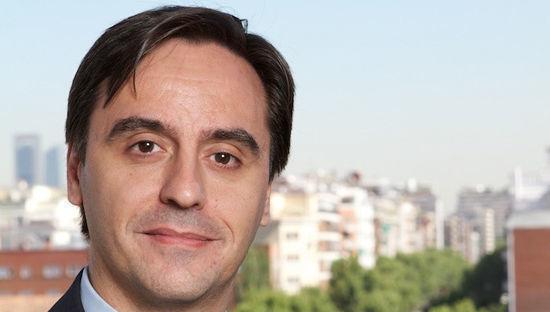 David Ardura, Gesconsult