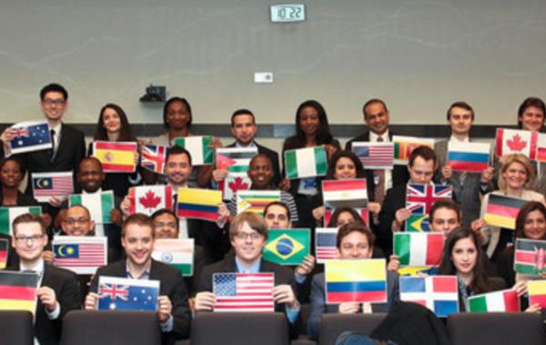 Global_MBA_IE_Business_School