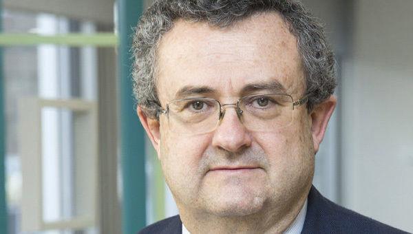 José Caturla, Altamar