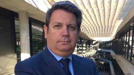 Jaime Raga (UBS AM)