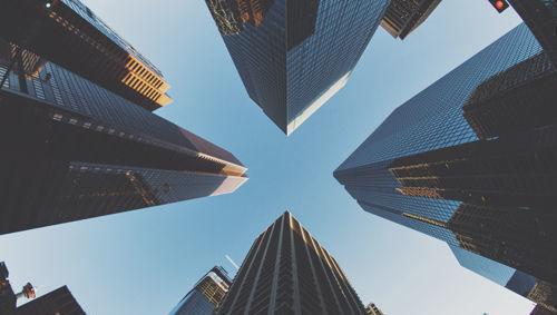 edificios gestoras