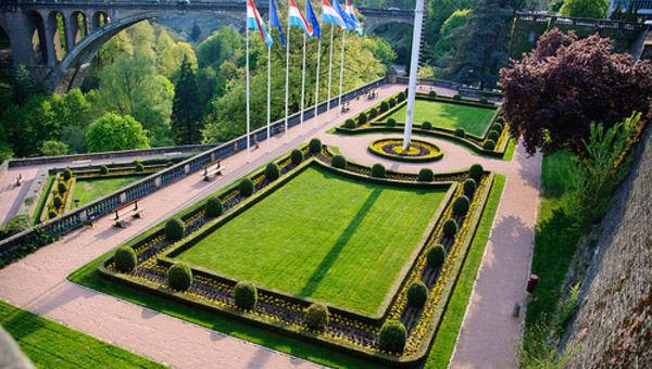luxemburgo_2