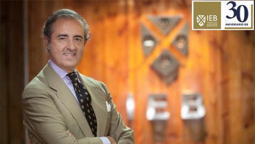 Álvaro Martínez Echevarría (IEB)