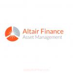 Altair Finance