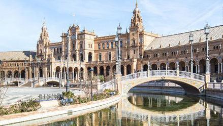Sevilla_Evento