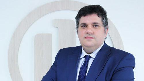 Rafael Hurtado Allianz