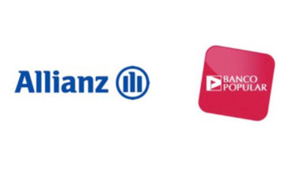 allianzpopular