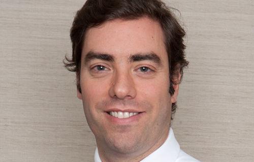 Pedro Coelho (UBS)