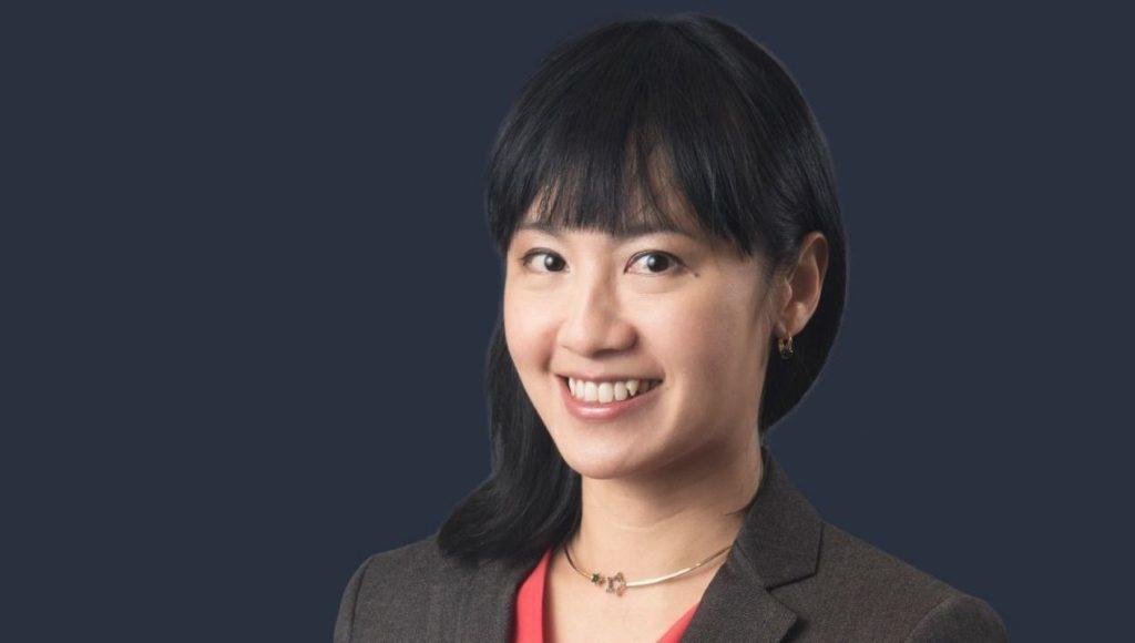 Kristy Fong (Aberdeen Standard Investments)