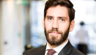 Mathias Blandin (Financiere Echiquier)