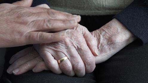 Mutuafondo Compromiso Social, mayores, ancianos