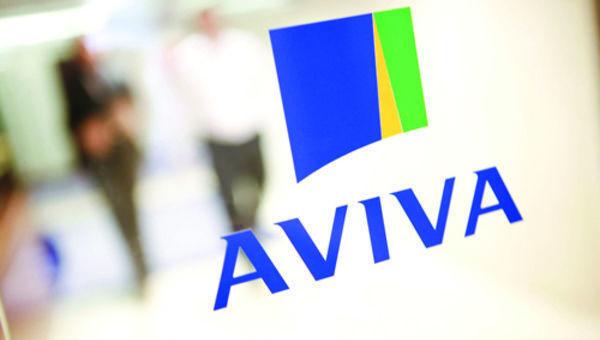 Aviva_logo_UK