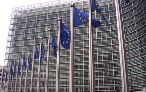 Banderas_europeas_en_la_Comisi_C3_B3n_Europea