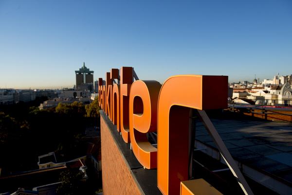 bankinter_edificio_logo