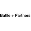 Batlle & Partners