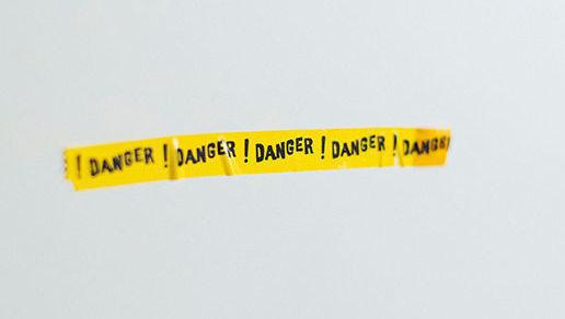 riesgo-peligro-drawdown-correccion