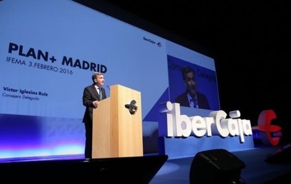 Vi_CC_81ctor_Iglesias__Consejero_Delegado_de_Ibercaja