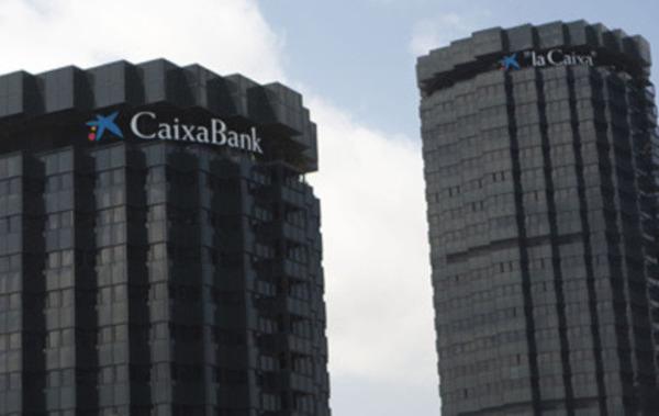 Sede_central_de_-la_Caixa-_y_CaixaBank