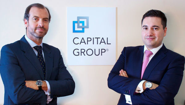 Mario_Gonzalez_y_Alvaro_Fernandez_Capital_Group