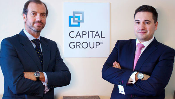 Mario_Gonzalez_y_Alvaro_Fernandez_Capital_Group