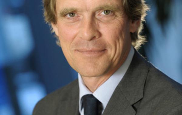 Didier_Le_Menestrel__Financiere_de_LEchiquier2012