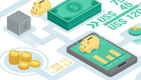 Fintech__ahorro__inversio_n__asesoramiento__pensiones