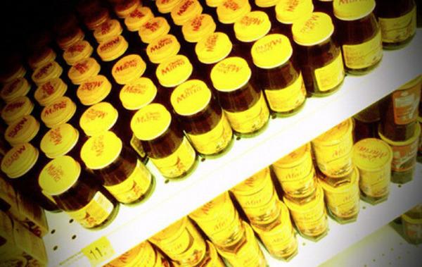 supermercadoElpelosbrise