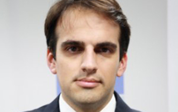 Javier_Romero